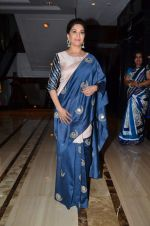 Madhuri Dixit at Unicef event in Taj lands End on 7th Sept 2015 (5)_55ee853889645.JPG