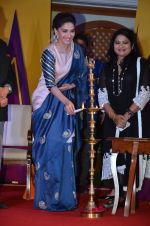 Madhuri Dixit at Unicef event in Taj lands End on 7th Sept 2015 (50)_55ee8557342b2.JPG