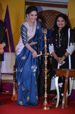 Madhuri Dixit at Unicef event in Taj lands End on 7th Sept 2015 (51)_55ee85580d223.JPG