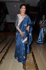 Madhuri Dixit at Unicef event in Taj lands End on 7th Sept 2015 (7)_55ee8539d45f0.JPG