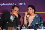 Madhuri Dixit at Unicef event in Taj lands End on 7th Sept 2015 (70)_55ee856b4c295.JPG