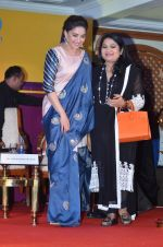Madhuri Dixit at Unicef event in Taj lands End on 7th Sept 2015 (74)_55ee856db445a.JPG
