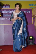 Madhuri Dixit at Unicef event in Taj lands End on 7th Sept 2015 (77)_55ee85703db9e.JPG