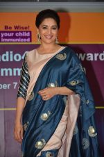 Madhuri Dixit at Unicef event in Taj lands End on 7th Sept 2015 (84)_55ee85757f521.JPG