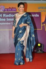 Madhuri Dixit at Unicef event in Taj lands End on 7th Sept 2015 (85)_55ee8576263e0.JPG