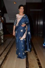 Madhuri Dixit at Unicef event in Taj lands End on 7th Sept 2015