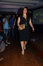Manasi Roy at Jasbaa song launch in Escobar on 7th Sept 2015 (204)_55eea60711d32.JPG