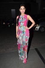 Priya Banerjee at Jasbaa song launch in Escobar on 7th Sept 2015 (52)_55eea2ec4acd5.JPG
