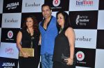 Sudhanshu Pandey, Manasi Roy at Jasbaa song launch in Escobar on 7th Sept 2015 (223)_55eea624ad8e2.JPG