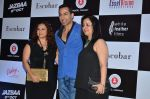 Sudhanshu Pandey, Manasi Roy at Jasbaa song launch in Escobar on 7th Sept 2015 (225)_55eea62576bb8.JPG