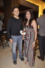 at Merathiya Gangsters music launch in Novotel on 7th Sept 2015 (105)_55ee8543462b5.JPG