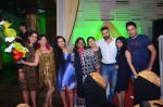 Janvi Vora birthday party in Chembur on 8th Sept 2015 (4)_55efdc510a398.jpg