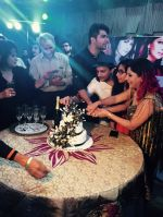 Janvi Vora birthday party in Chembur on 8th Sept 2015 (5)_55efdc51993c1.jpg