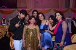 Janvi Vora birthday party in Chembur on 8th Sept 2015 (7)_55efdc52a0e1d.jpg