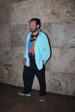 Shekhar Kapur at Masaan film screening in Mumbai on 8th Sept 2015 (1)_55f0378b5f86b.JPG