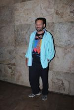 Shekhar Kapur at Masaan film screening in Mumbai on 8th Sept 2015 (24)_55f0377d00a03.JPG
