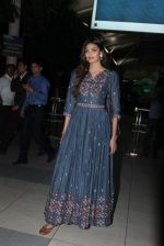 Athiya Shetty snapped after they return from Ahmedabad on 9th Sept 2015 (21)_55f1555842ffe.JPG