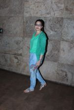Alvira Khan at Hero screening in Lightbox on 10th Sept 2015 (2)_55f28b655f3cb.JPG
