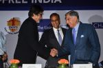 Amitabh Bachchan and Ratan Tata at TB free India press meet in Mumbai on 10th Sept 2015 (27)_55f28b60712b1.JPG