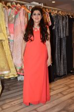 Archana Kocchar_s NY Fashion week collection launch in Juhu, Mumbai on 10th Sept 2015 (35)_55f28ac991dcc.JPG