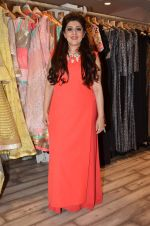 Archana Kocchar_s NY Fashion week collection launch in Juhu, Mumbai on 10th Sept 2015 (36)_55f28aca54ab0.JPG