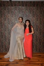 Archana Kocchar_s NY Fashion week collection launch in Juhu, Mumbai on 10th Sept 2015 (48)_55f28acb16d07.JPG