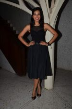 Deepti Gujral at Pepe Jeans kids wear launch in Mumbai on 10th Sept 2015 (19)_55f28bed5ef83.JPG