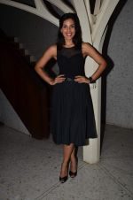Deepti Gujral at Pepe Jeans kids wear launch in Mumbai on 10th Sept 2015 (20)_55f28bee37476.JPG