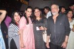 Mana Shetty at Hero screening hosted by Sunil and Mana Shetty in PVR on 10th Sept 2015 (35)_55f28d3eaffd7.JPG
