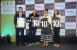 Neha Dhupia at Trend Excellence event in association with Vitra in Four Seasons on 10th Sept 2015