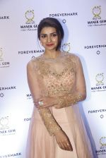 Prachi Desai at Forever Mark event in Prabhadevi on 10th Sept 2015 (17)_55f28ca1a2fb4.JPG