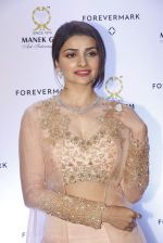 Prachi Desai at Forever Mark event in Prabhadevi on 10th Sept 2015 (22)_55f28ca82759a.JPG