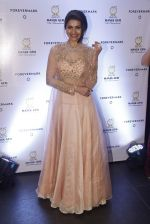 Prachi Desai at Forever Mark event in Prabhadevi on 10th Sept 2015 (23)_55f28ca9a2b48.JPG