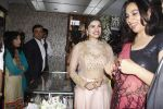 Prachi Desai at Forever Mark event in Prabhadevi on 10th Sept 2015 (25)_55f28cac2ce16.JPG