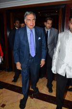 Ratan Tata at TB free India press meet in Mumbai on 10th Sept 2015 (19)_55f28b62ec081.JPG