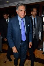 Ratan Tata at TB free India press meet in Mumbai on 10th Sept 2015 (21)_55f28b6456715.JPG