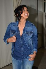 Shweta Salve at Pepe Jeans kids wear launch in Mumbai on 10th Sept 2015 (7)_55f28c65e4996.JPG
