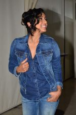 Shweta Salve at Pepe Jeans kids wear launch in Mumbai on 10th Sept 2015 (8)_55f28c13f0f31.JPG