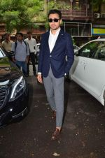 Imran Khan at Parx event in Colaba on 12th Sept 2015 (10)_55f554504dc34.JPG