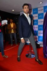 Imran Khan at Parx event in Colaba on 12th Sept 2015 (15)_55f554bf5f45c.JPG