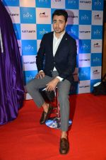 Imran Khan at Parx event in Colaba on 12th Sept 2015 (17)_55f554c57c851.JPG