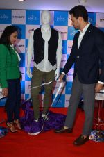 Imran Khan at Parx event in Colaba on 12th Sept 2015 (23)_55f554ce3ed36.JPG