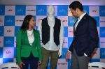Imran Khan at Parx event in Colaba on 12th Sept 2015 (25)_55f554d1d2731.JPG