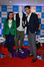 Imran Khan at Parx event in Colaba on 12th Sept 2015 (29)_55f554d71bb96.JPG