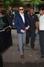 Imran Khan at Parx event in Colaba on 12th Sept 2015 (4)_55f554477313b.JPG