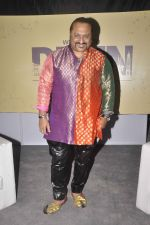 Lesle Lewis at Dhun concert in Byculla, Mumbai on 12th Sept 2015 (33)_55f5619fac9ce.JPG
