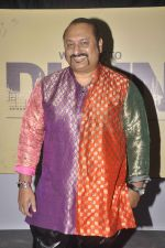 Lesle Lewis at Dhun concert in Byculla, Mumbai on 12th Sept 2015 (34)_55f561bf4c81a.JPG