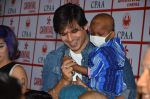 Vivek Oberoi at cpaa event in Imax Wadala on 12th Sept 2015 (53)_55f56dbf4ef43.JPG
