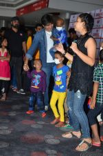 Vivek Oberoi at cpaa event in Imax Wadala on 12th Sept 2015 (54)_55f56dc21882c.JPG