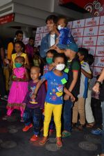 Vivek Oberoi at cpaa event in Imax Wadala on 12th Sept 2015 (55)_55f56dc4c50c9.JPG